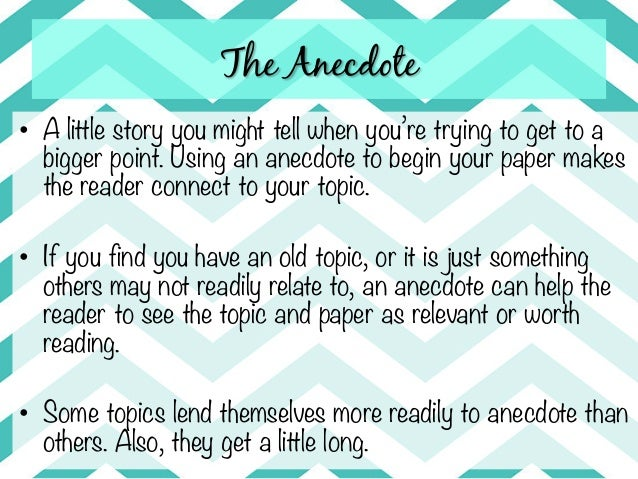 Anecdotes Examples For Essays 24 7 Homework Help Solving Geometry