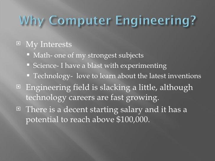 need help do my essay computer engineering essayhelp48