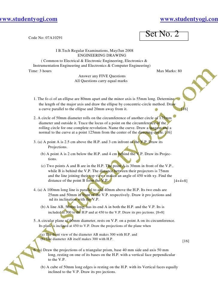 automobile engineering previous question papers jntuh