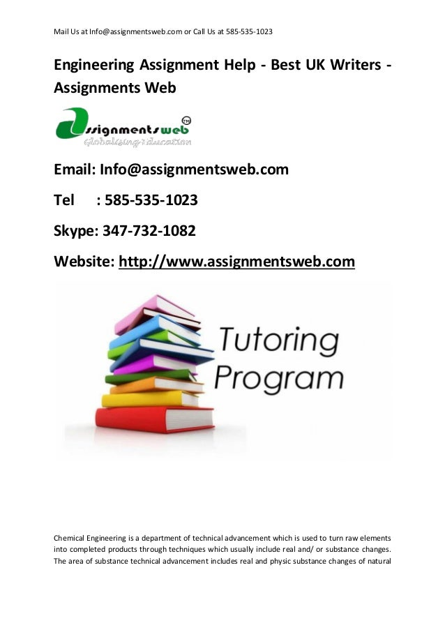 Assignment Help Australia | Essay Writing Formats, Guides and ...