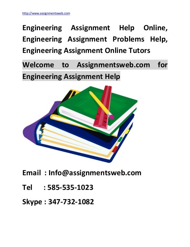 Best Online Assignment Help & Do My Assignments