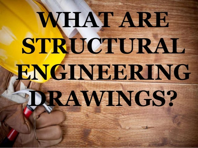 Structural Engineering Drawings : Itd project structural engineering drawings