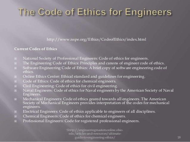 engineering ethics essay engineering ethics essay voxo dns ...