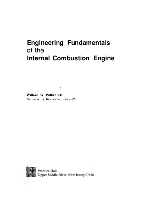 engineering fundamentals of the internal combustion essay writing rh lvcourseworkghyc jordancatapano us introduction to internal combustion engines solution manual internal combustion engines ferguson solution manual