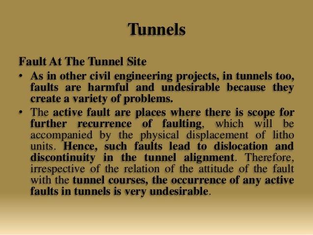 geology in civil engineering pdf