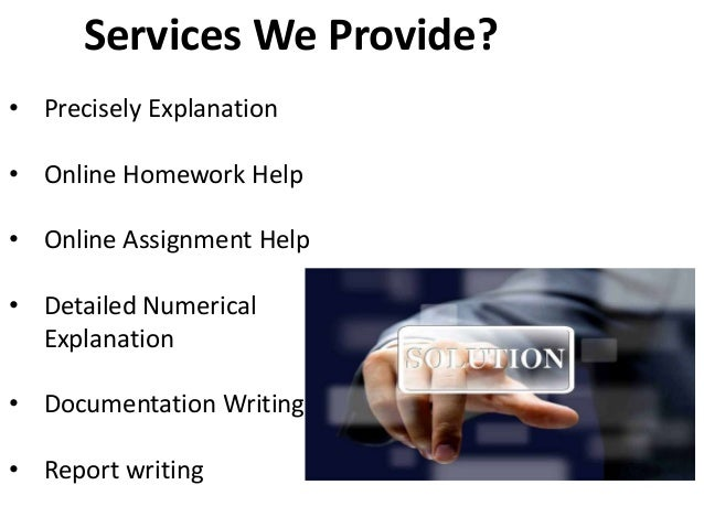 cheap phd essay ghostwriting service for mba how to write a     write movie titles essay