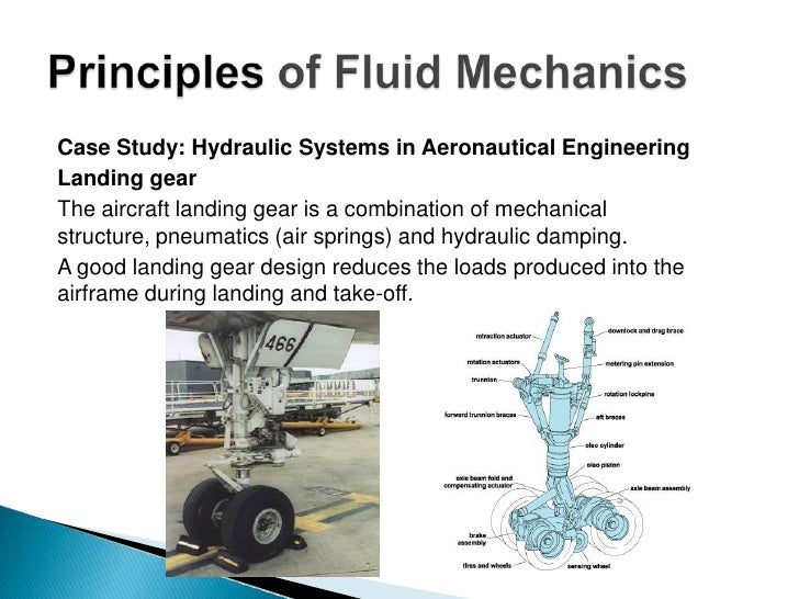 engineering fluid mechanics Engineering fluid mechanics has 69 ratings and 4 reviews connecting the math and theory of fluid mechanics to practical applications can be a difficult.