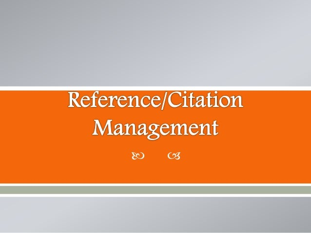 proquest search dissertations