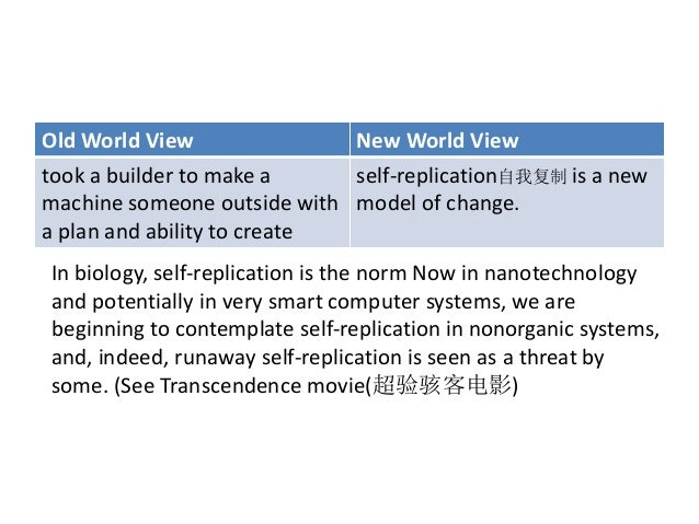 ieee research papers on nanotechnology Ieee transactions on nanotechnology | read articles with impact on researchgate, the professional network for scientists methods, easy conversion of the transistors, and satisfactory logic gate switching performance can influence fundamental research in nano-materials and practical applications of nano-electronics.
