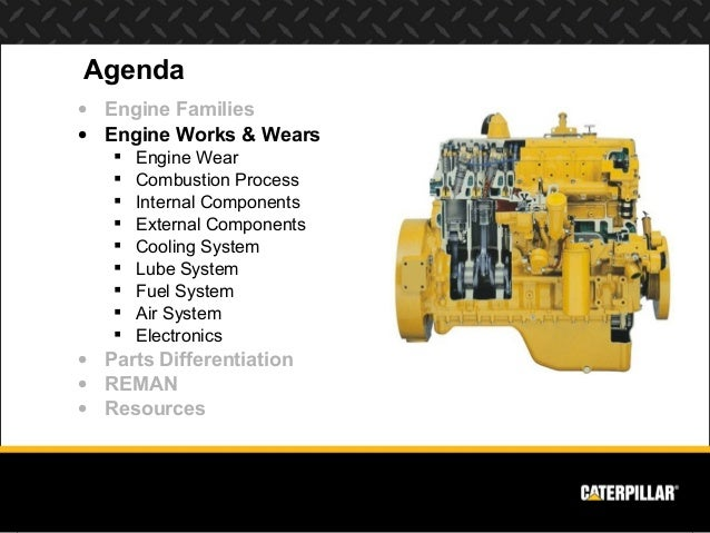 engine systems diesel engine analyst part 1 cat 3516 maintenance manual cat 3516 service manual pdf