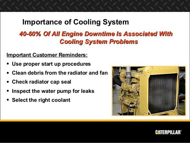 Engine systems diesel engine analyst part 1