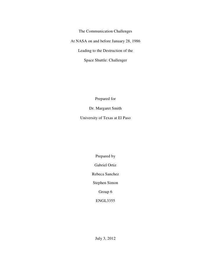 Engl3355 case analysis group 6