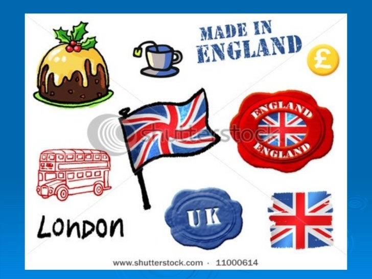THE NAMESThe term Great Britain includes:• England- The capital is London.• Scotland- The capital is Edinburgh.• Wales- Th...