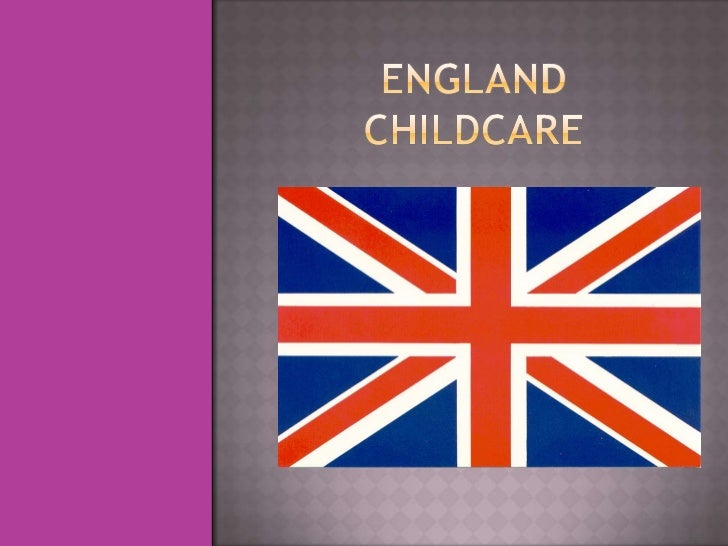  Curriculum based on child's individual needs Chosen by the child based on cues and interest