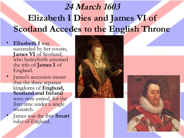 france vs england 17th century essay Related documents: french nobility in the 17th and 18th centuries essay history essay (england 17th century) england in the seventeenth century during the seventeenth century, england underwent several political changes to become a constitutional monarchy.