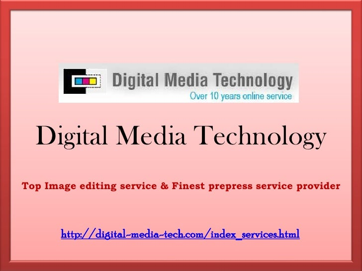 Quality image editing services by group DMT .++++++++