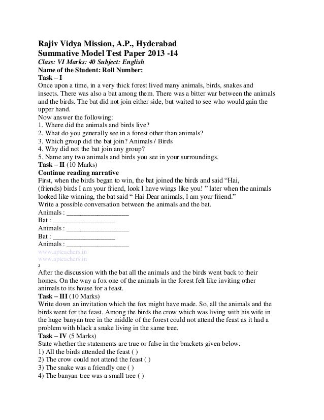 Thesis For Argumentative Essay My English Class Essay My School Essay For Th Class Essay For You Essay  About My Argumentative Essay Examples High School also Essay Thesis Statements  Elements Of An Argumentative Essay How To Write Expository Essay  Argumentative Essay Thesis Example