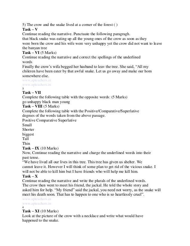 math worksheet : maths papers for class 5  6th class cce english model question  : Class 5 Maths Worksheet