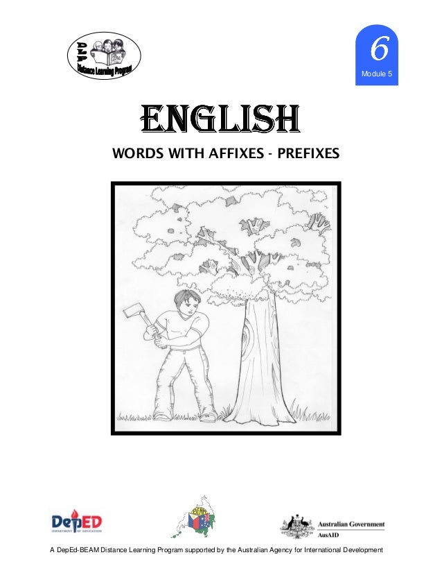 English 6-dlp-5-words-with-affixes-prefixes