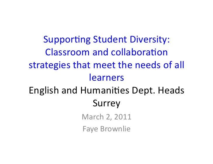 Surrey.english.hum.dept.heads.2011