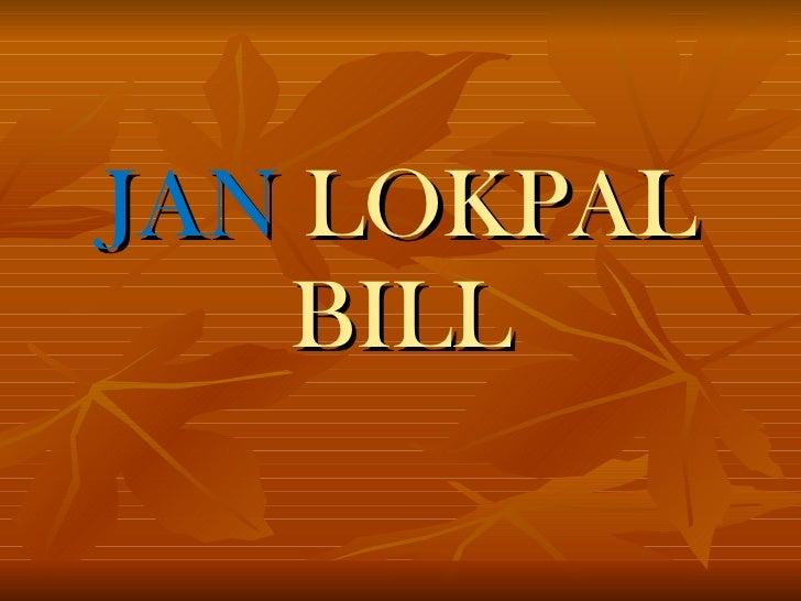 English janlokpal (1)