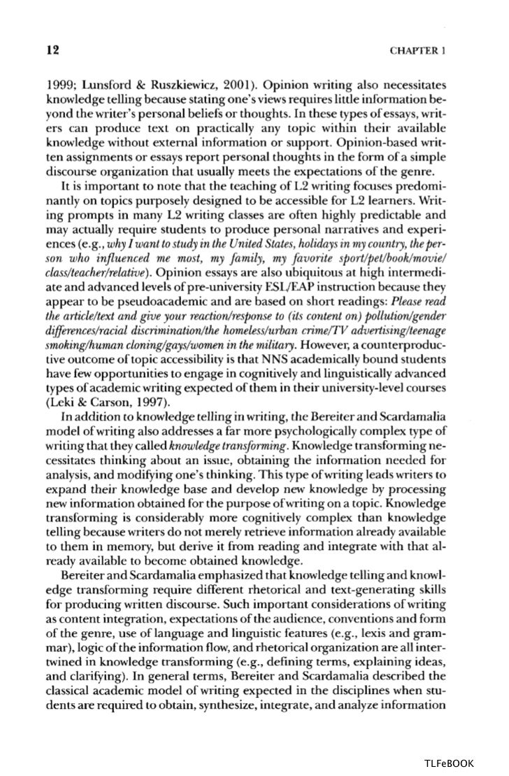nature of sex education essay From the aims of education and other essays,  alfred north whitehead  in making these little formal alterations you are beaten by the very nature of things.