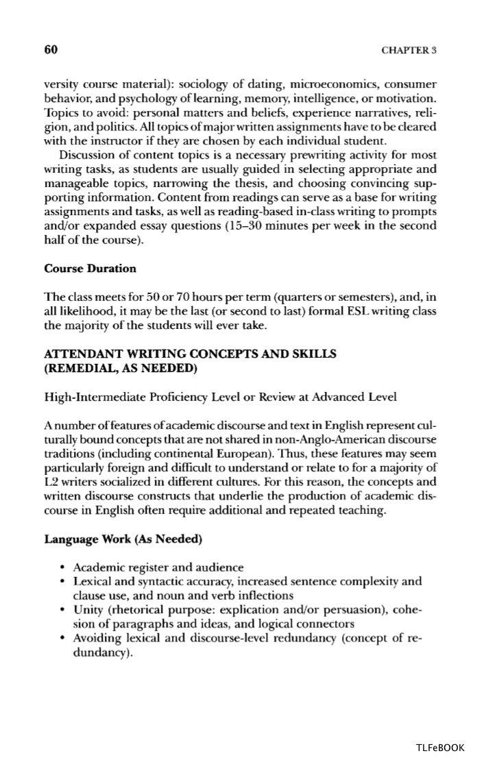 Mother Tongue Essay Purpose Statement