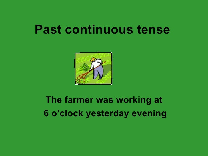 English  -the_past_continuous_form_and_use