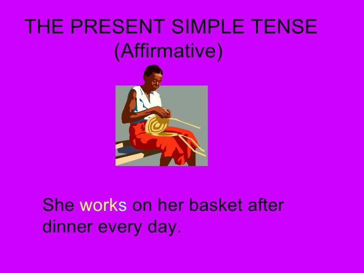 English  -the_present_simple_tense