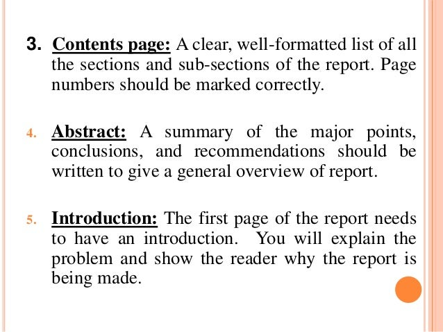 writing reports - template structure Business analysis report: template how to write progress reports: purpose, structure with a couple of others and write a report recommending which.