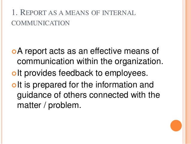 communication an organisations essay Organizational communication organizational communication is a process through which organizations forge and shape events being a process, organizational communication is best understood by three different approaches: functional, mind-centered, and emerging perspectives.