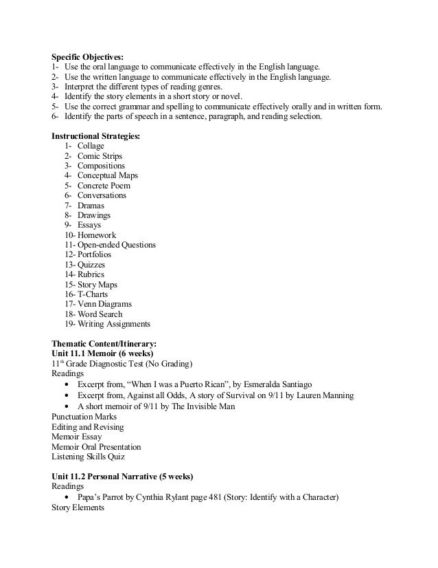 chris pearson thesis gulfport resume writer sample research high school essay my earth essay best argument essay topics essay narrative essay examples for high