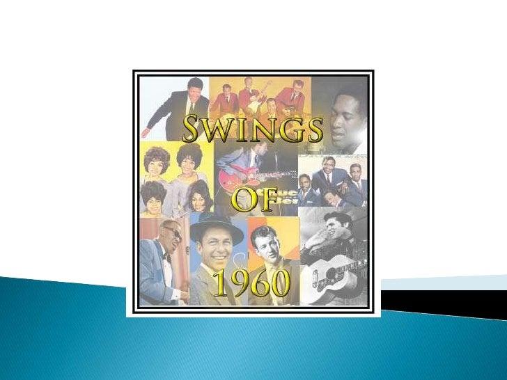 English 130 Music Powerpoint