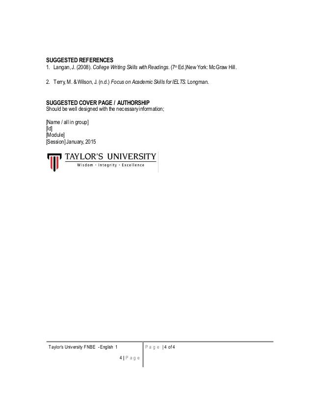Before you post: CMU FAQ - College Confidential