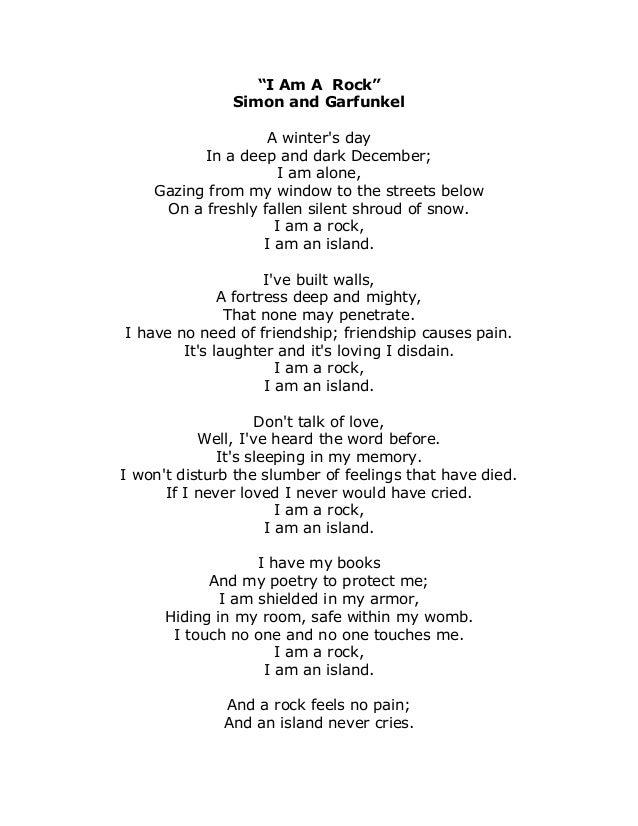 analyze song lyrics essay