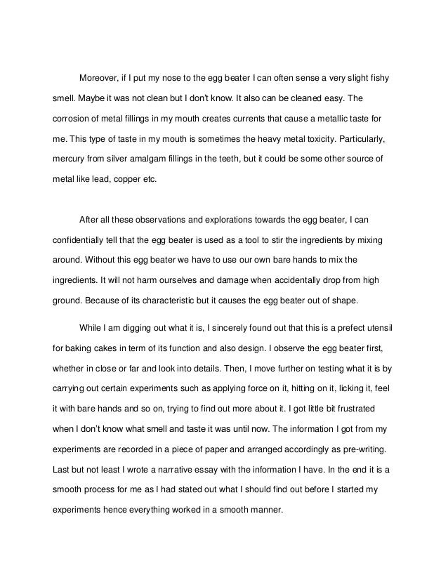 Essay - Happy Mother s Day 2 16