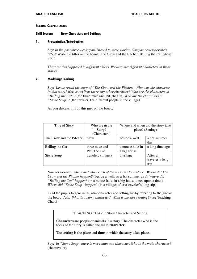 Haiku Comprehension Answers Essay Sample