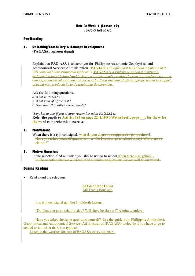 Grammar worksheets free 3rd grade