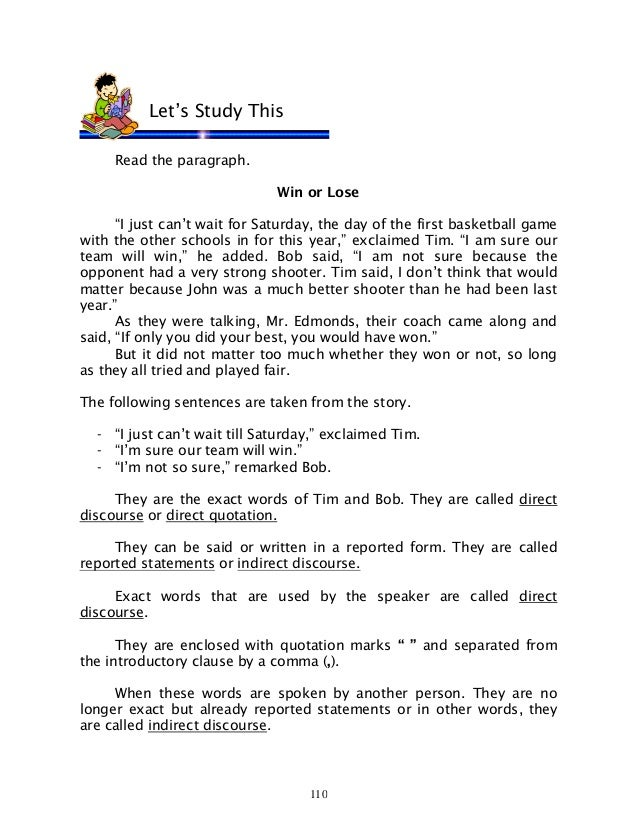 english essay format form 1 Pt3 essay - informal letter as a form 1 i am delighted to read your essay and i got a hi kopitiam english i find this sample essay is very good for my.