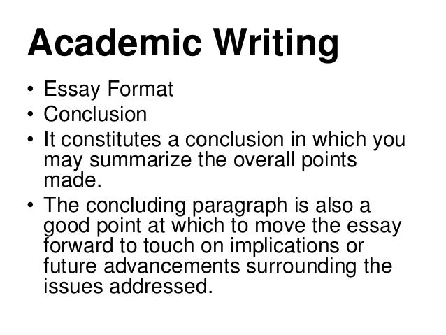 Write my academic challenges essay