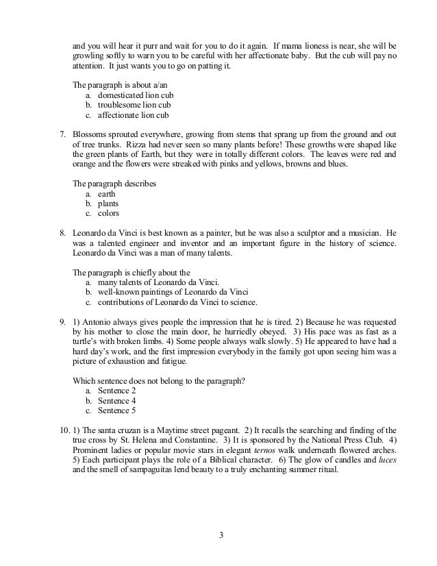 english lesson plan for 7 graders How to create an (almost) perfect esl lesson plan from scratch the challenges of esl lesson planning while beginning to teach english in korea, i only kept my job because of my incredibly patient co-teachers.