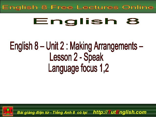 english 4u unit 1 lesson 2 Grade 11 tests the following  english 20-1 english 20-2 social studies 20-1  unit 1: the diversity of matter and chemical bonding: 10 questions: randomized,.