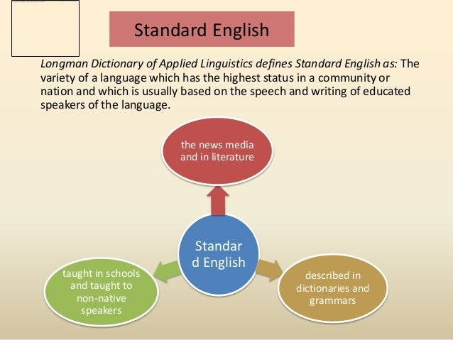 english is a global language Read this english essay and over 88,000 other research documents english is a global language english is a global language english is extensively used as a second language and as an official language in.