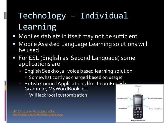 behaviours in english as a second language learner Teaching esl: 10 common problems in the as an english as a second language (esl) learning a language is a full-time experience and can be accelerated with use.
