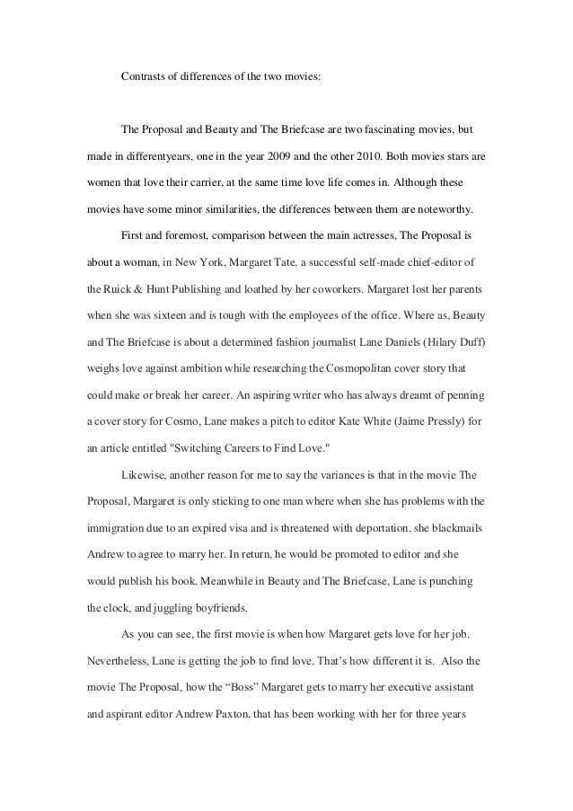 Dependency theory term paper