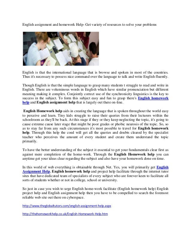 Homework anytime help reviews essay on helping others