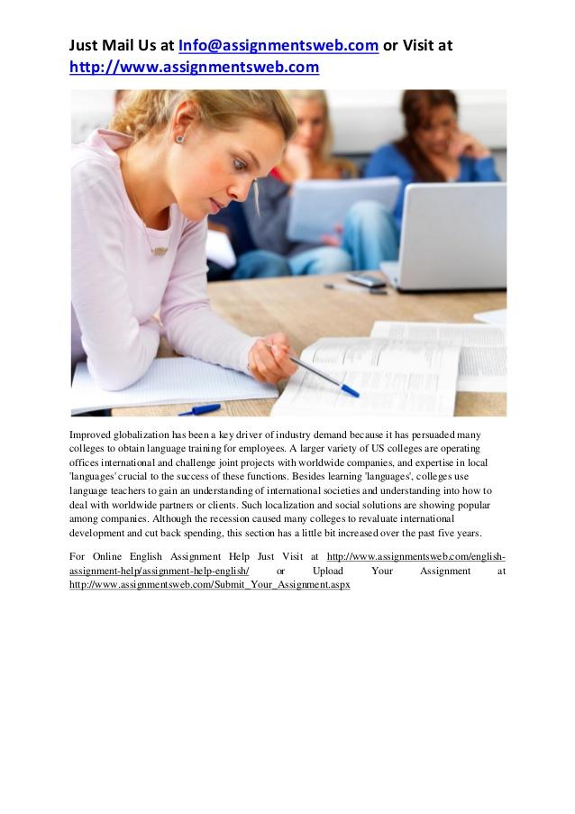 Discovery Education: English & Language Arts Homework Help