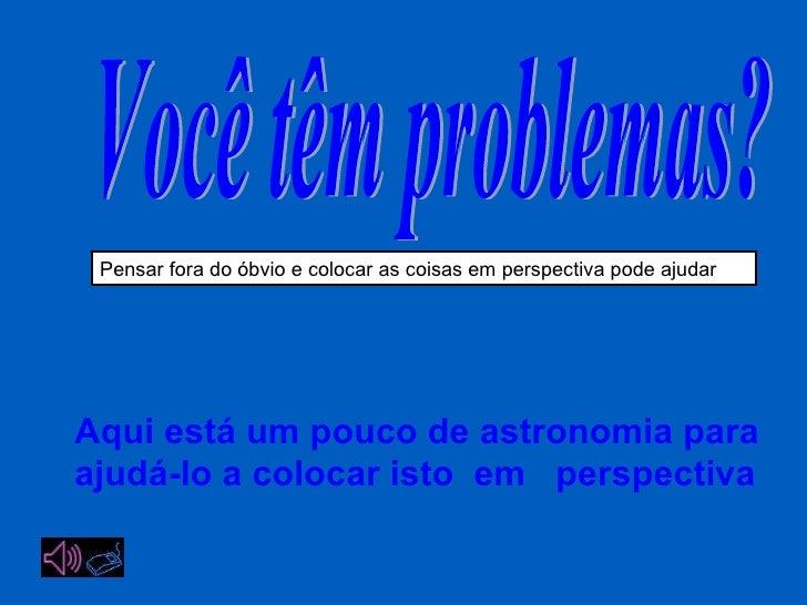 English astronomie   traduzido