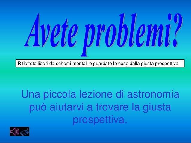 English astronomie2 (italiano)