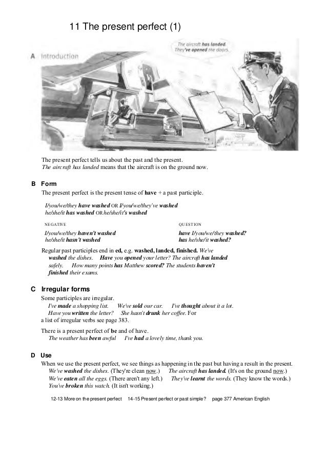chapter 4 test of grammar and Lesson 4 jingles, grammar (introductory sentences, adverb activity, practice exercise, test chapter 3 pages 26-49 lesson 1 jingles, grammar (introductory sentences, identifying adverbs that modify adjectives and adverbs chapter 4 pages 50-69 lesson 1 jingles, grammar (practice.
